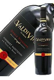オーパスワンに勝ったチリワイン