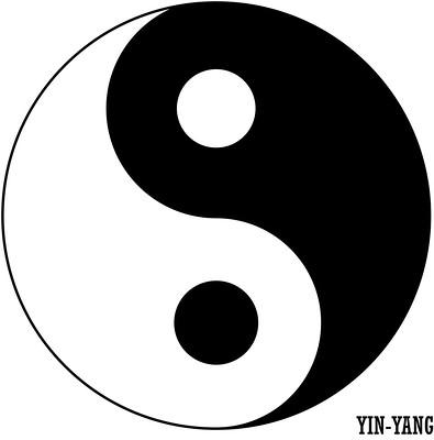 東洋占術の基礎のお話(3)〜周易から六爻易へ