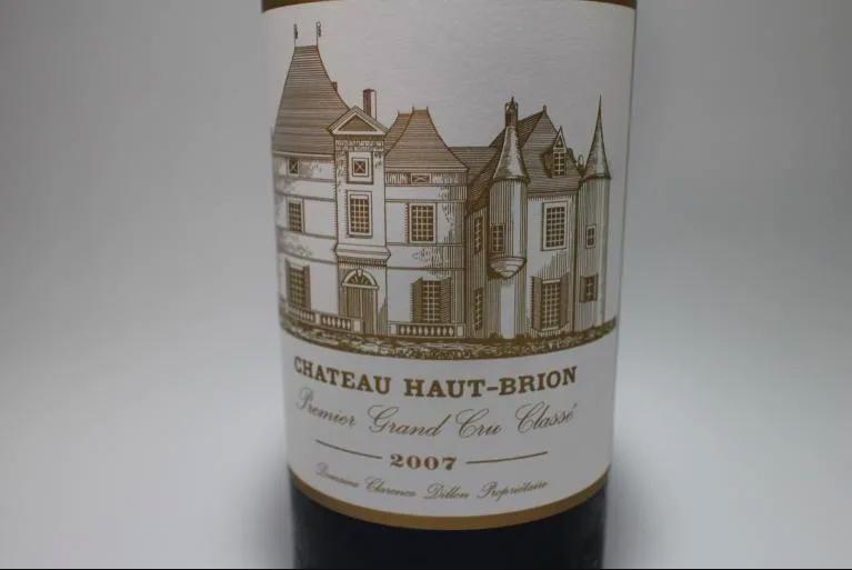 フランスを救ったワイン