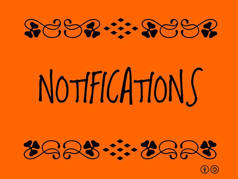 占いカウンセリングお申し込みの際のメールアドレスご確認のお願い