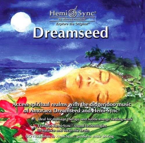 Dreamseed